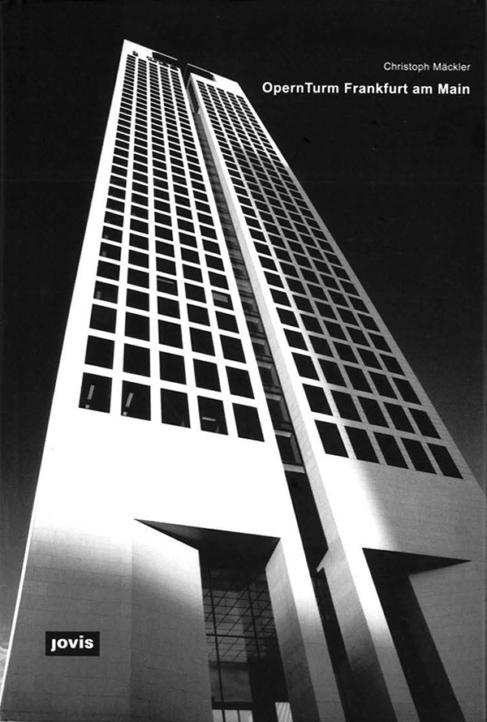 Mäckler Architekten   Architekturbüro Frankfurt am Main